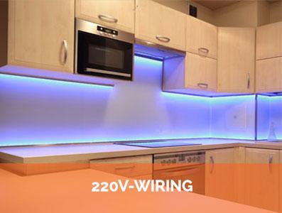 220v-Wiring