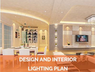 Design-and-Interior-Lighting-Plan