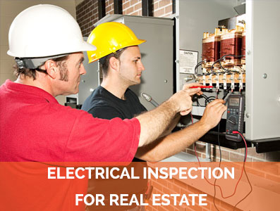 Electrical-Inspection-for-Real-Estate