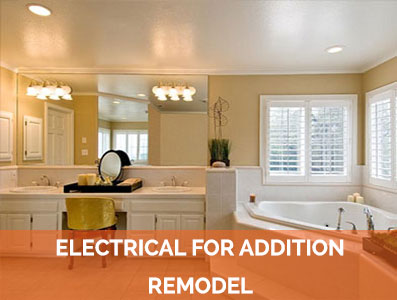 Electrical-for-Addition,-Remodel