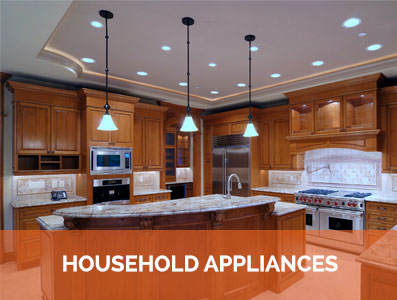 Household-Appliances