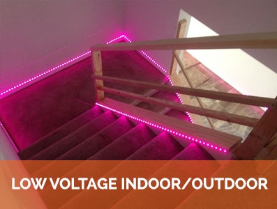 Low-Voltage-Indoor-Outdoor
