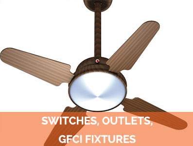 Switches,-Outlets,-GFCI-Fixtures