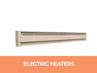 electric-heaters