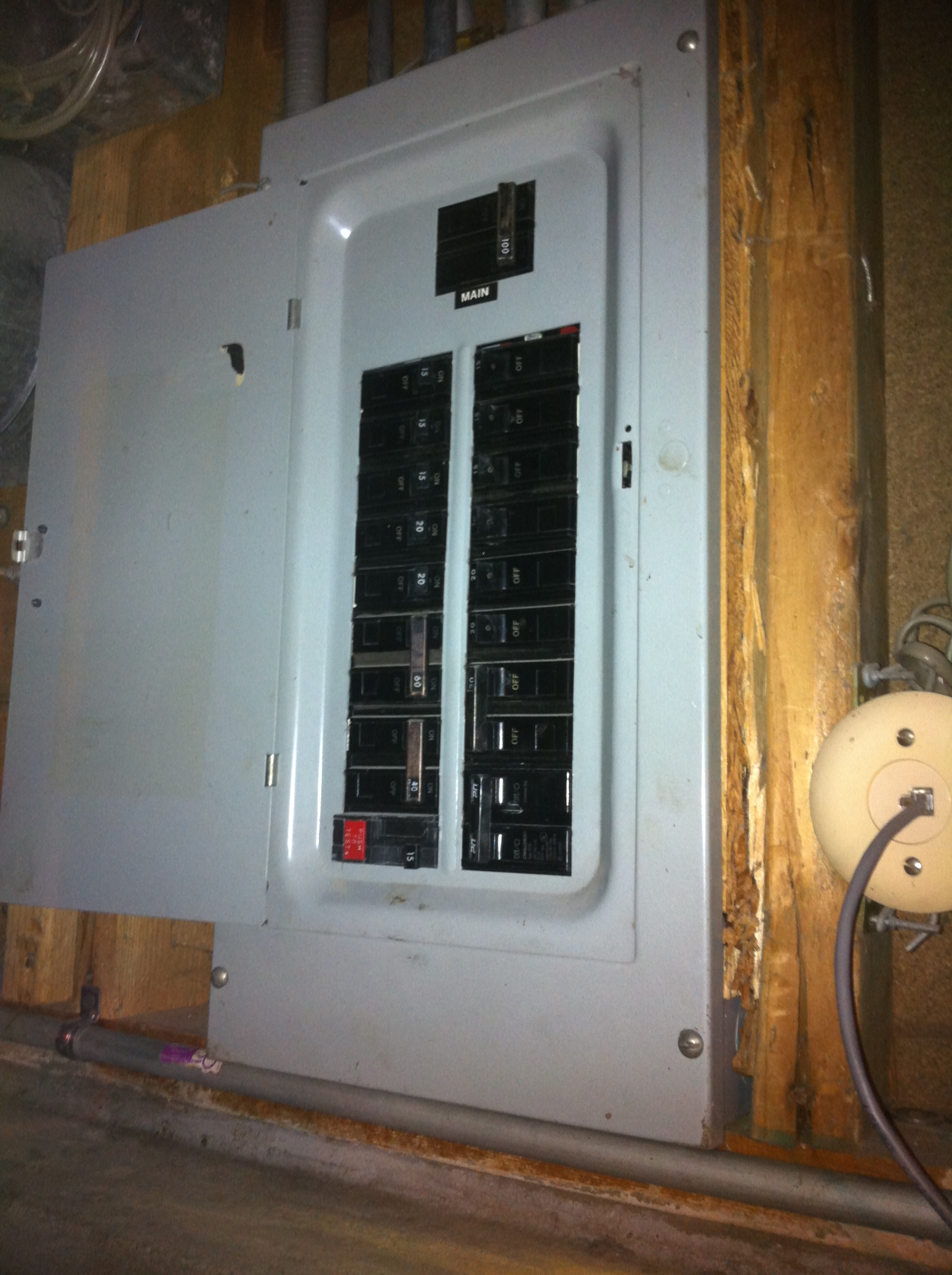Miraculous Electrical Services In Elk Grove Village Lmv Electric Wiring Digital Resources Counpmognl